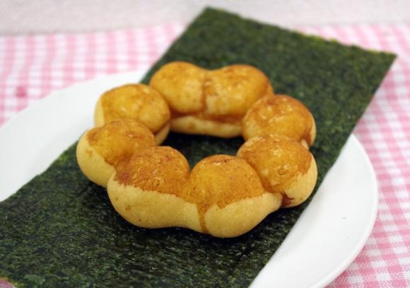 Mister Donut5