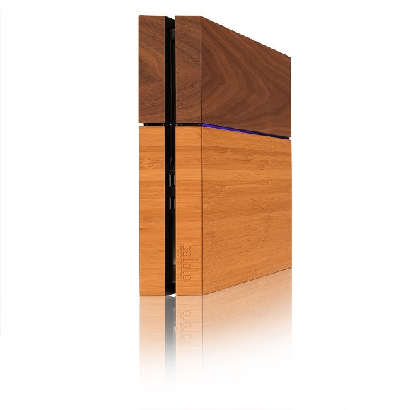 ps4 cover 1