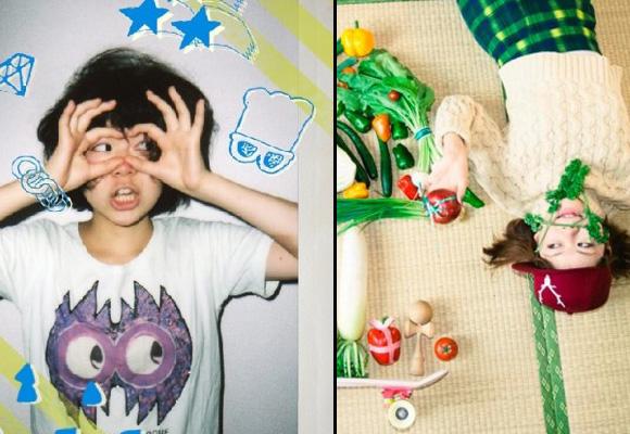 Taste the mad flavas of DJ Misoshiru & MC Gohan's recipe raps 【Videos】