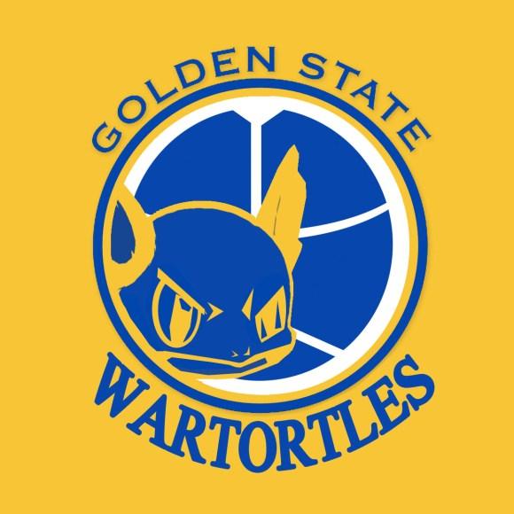 01 - Wartortle-Warriors