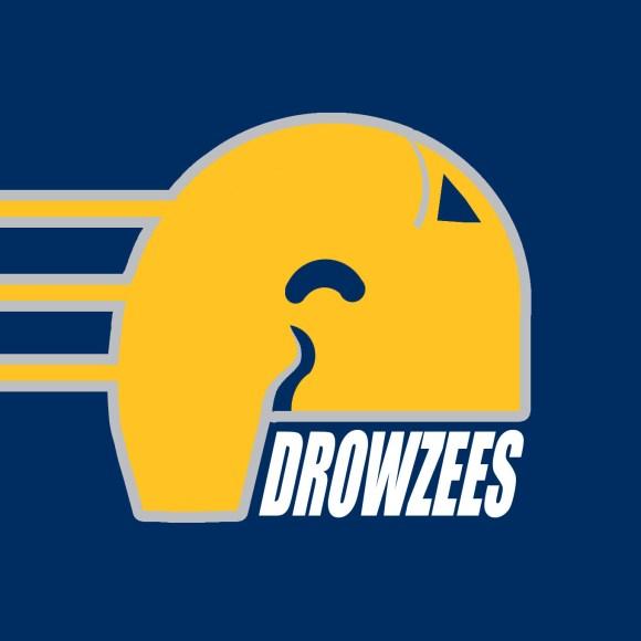 03 - Drowzee-Pacers