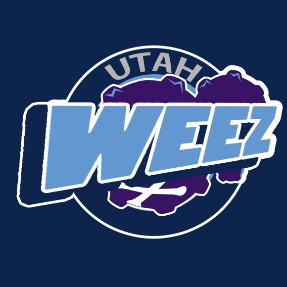 04 - Weezing-Jazz