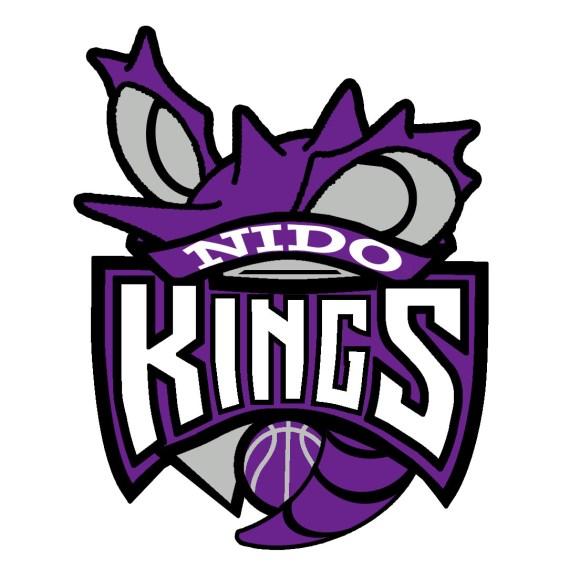 26 - Nidoking-Kings
