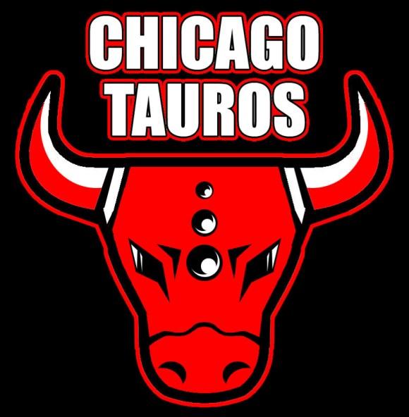29 - Tauros-Bulls