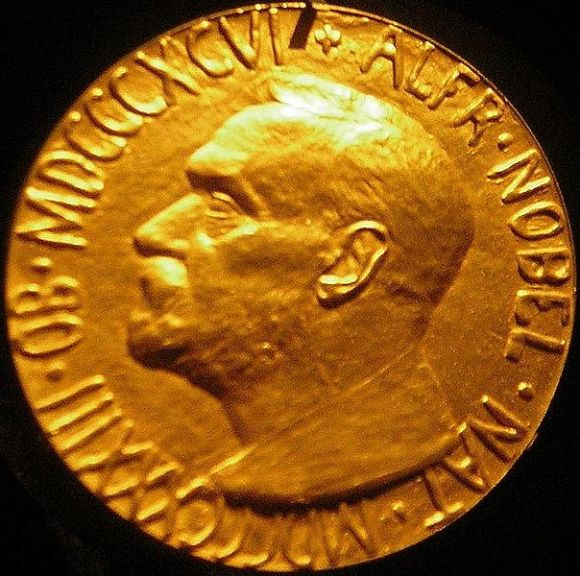 604px-1933_Nobel_Peace_Prize_awarded_to_Norman_Angell