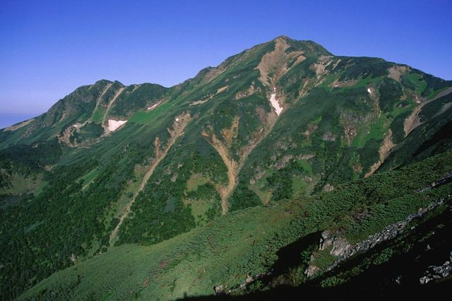 """Japan's newest holiday """"Mountain Day"""" gets approval from Lower House"""