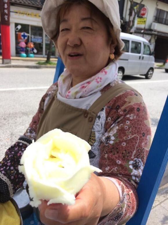 chirin chirin ice cream2
