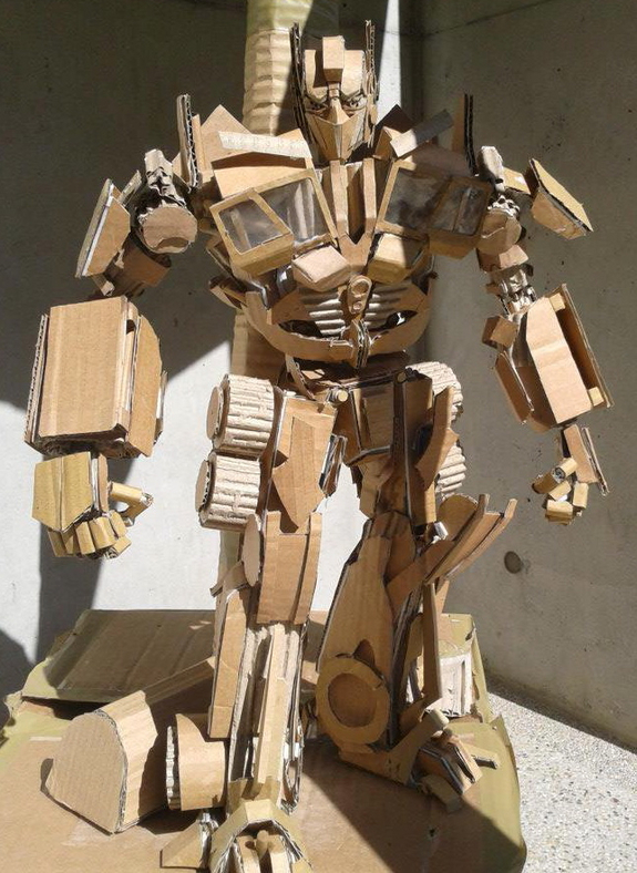 content_cardboard_transformer_1