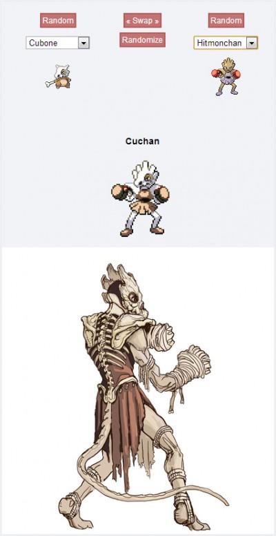 Cuchan