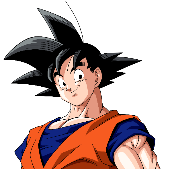 After 30 years, mother of Dragon Ball's Goku finally set to appear in new comic chapter