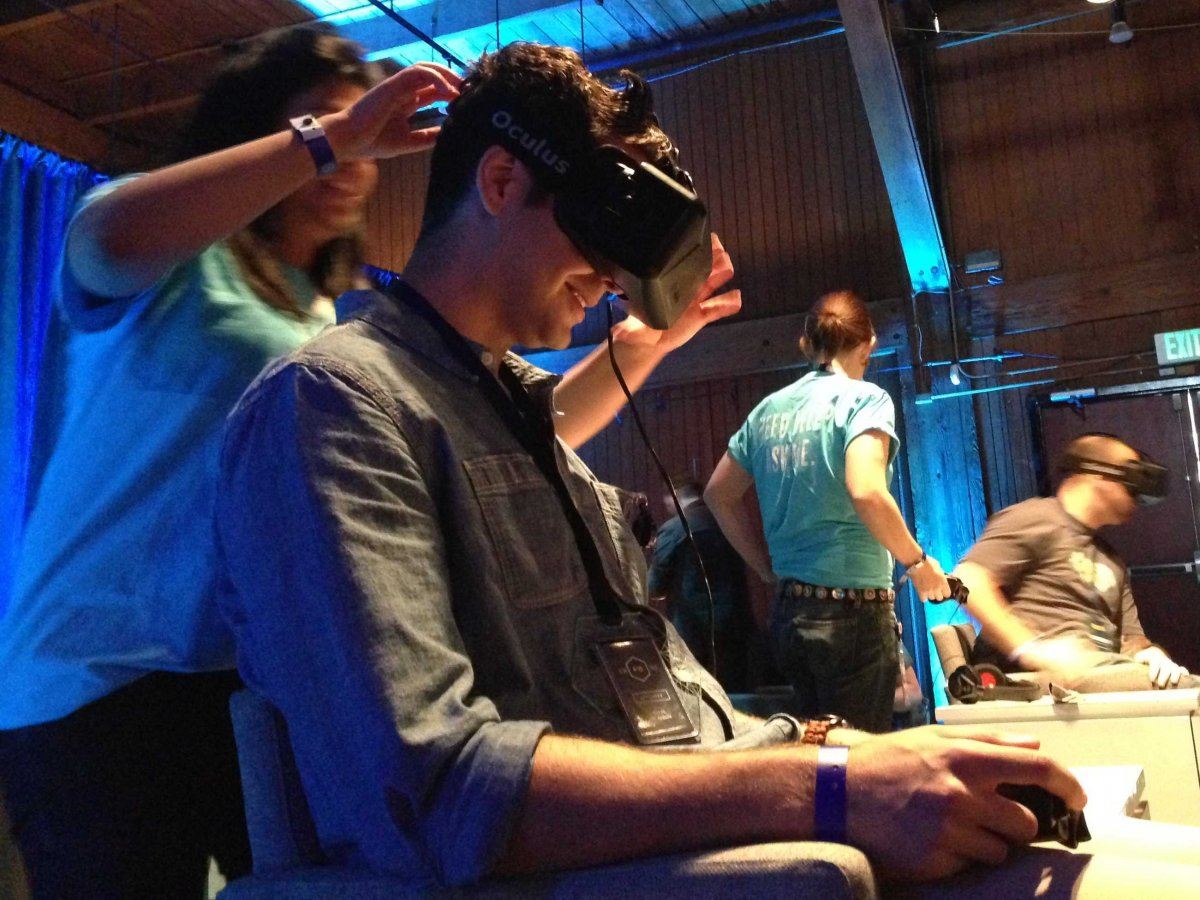 facebook-f8-oculus-1
