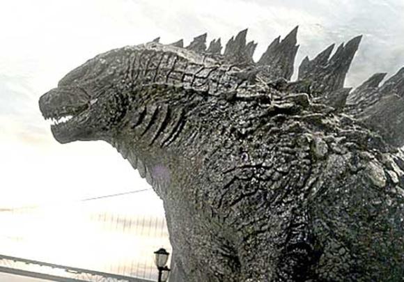 Godzilla-Gareth_Edwards-Los_Angeles_Times-001