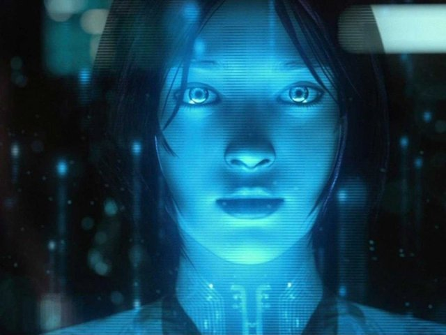 How Microsoft created a virtual assistant that could blow Siri away