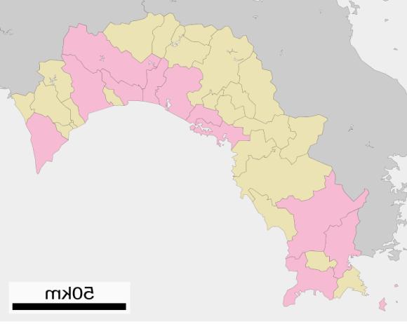 Map_of_Kochi_Prefecture_Ja.svg (1)