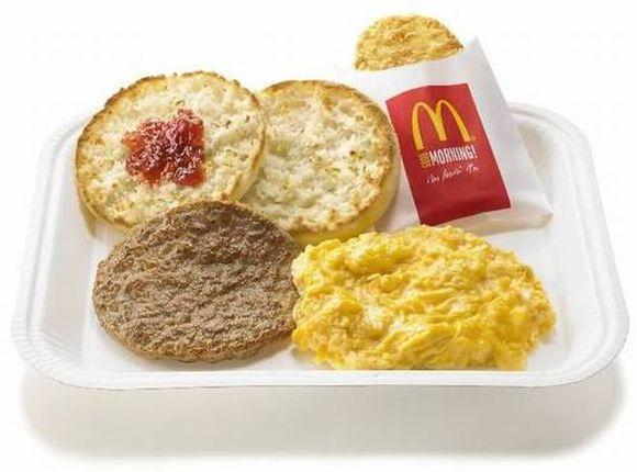 mcdbreakfast1