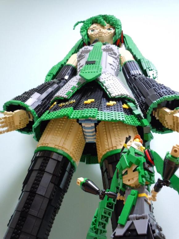 ML 11