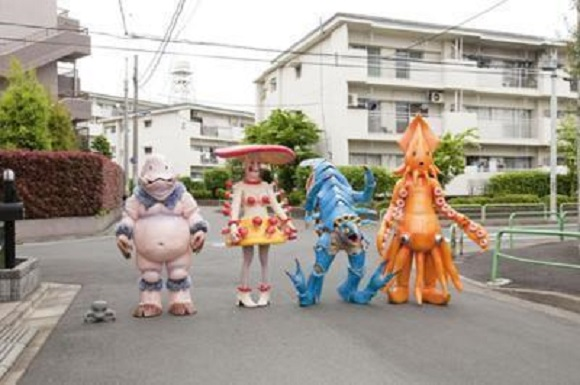 Monster parents evolve: The unbelievable demands and complaints made by parents in Japan