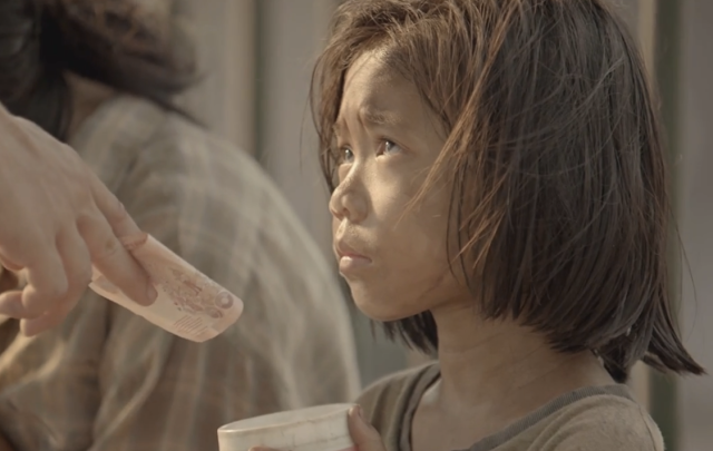 Not again! Thai insurance commercial hits us right in the feels【Video】