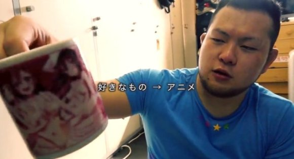 tomoyuki04