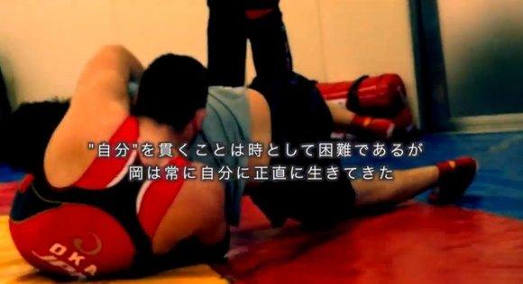 tomoyuki11