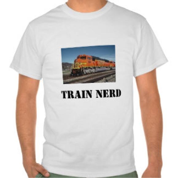 train_nerd_t_shirt-rb5d21c7fcc44416eaad91ee657d8a708_804gy_324