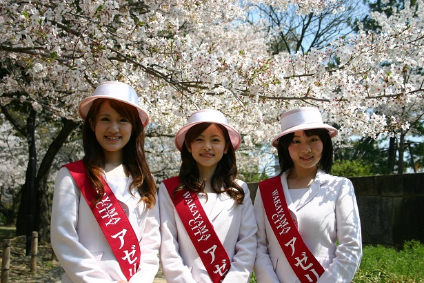 It's all about the money: The best (and worst) paid student jobs in Japan