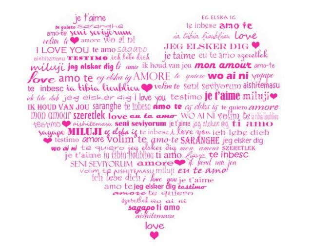 "Nine reasons why Japanese men hesitate to say ""I love you"""