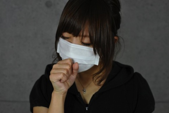 Who do Japanese women want to care for them when they get sick? (Hint: it's not their boyfriends)