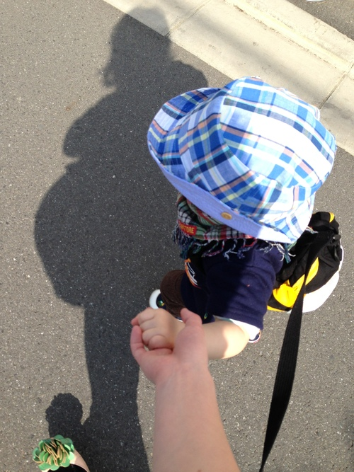 child leash3