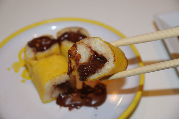 chocolate sushi9