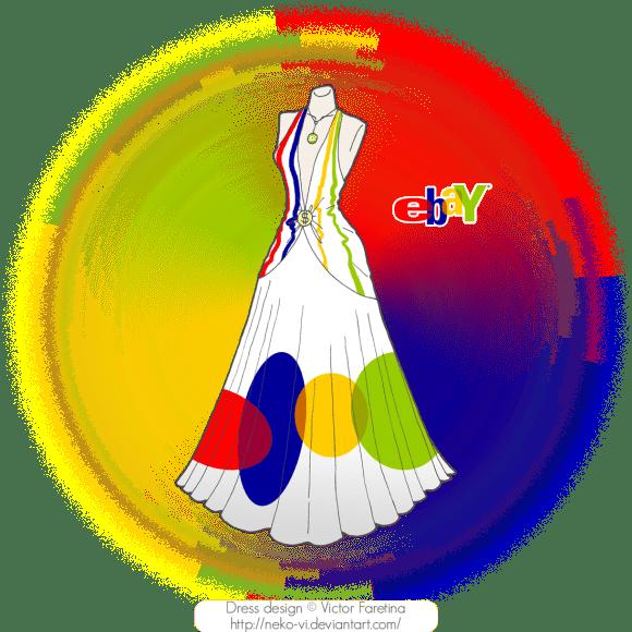 ebay_in_fashion_by_neko_vi-d4zmw4e