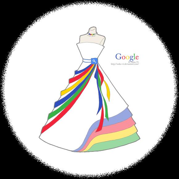 google_in_fashion_by_neko_vi-d4p352t