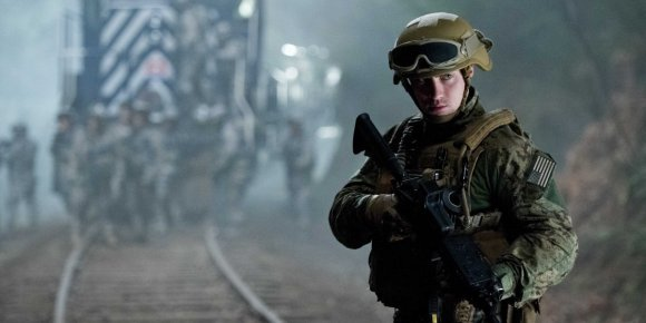Here's How The Military Would Actually Fight Godzilla3