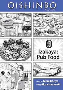 Oishinbo Manga's Depiction of Fukushima's Radiation Effects Criticized