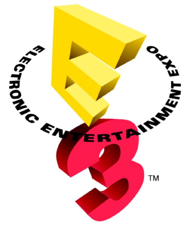 We're going to E3! What do you want to see?