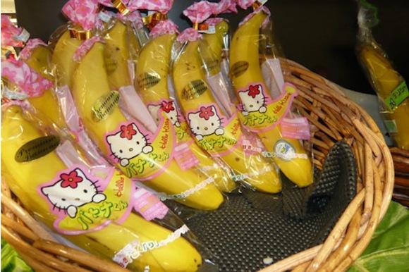 sanrio-hello-kitty-banana-japan