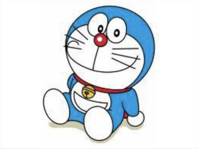 Disney XD to run Doraemon anime in U.S. this summer