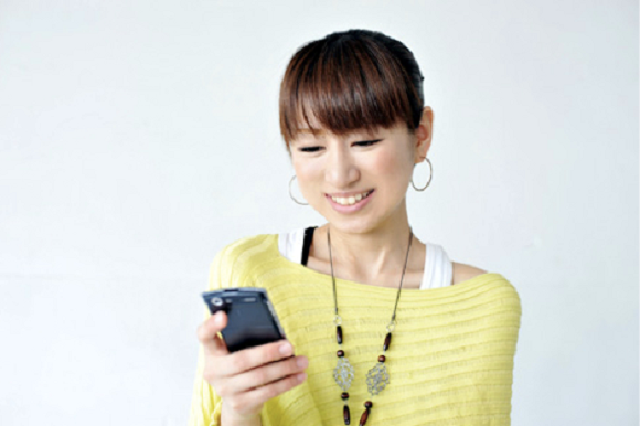 Free at last? Japanese government mulling over doing away with cell phone SIM locks