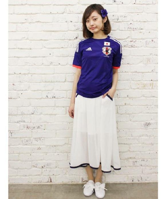soccer 10