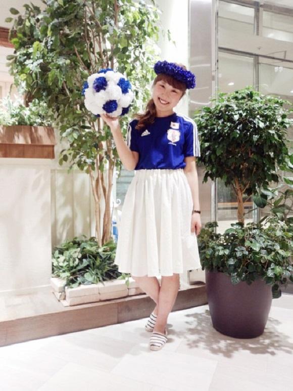 soccer 9