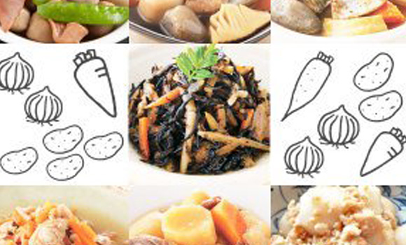 Google's three most-searched Japanese foods in other countries surprises Japan