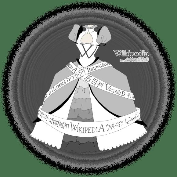 wikipedia_in_fashion_by_neko_vi-d4v83qb