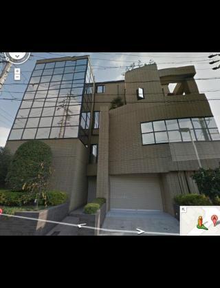 yakuza google street view7