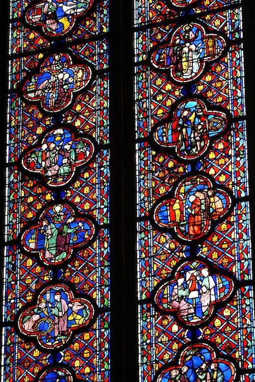 Yuzen 512px-Sainte_Chapelle_-_Details_Vitrail_Mur_Sud