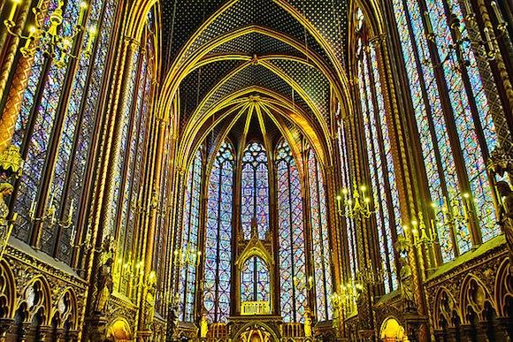 Yuzen 640px-Sainte-Chapelle-Interior