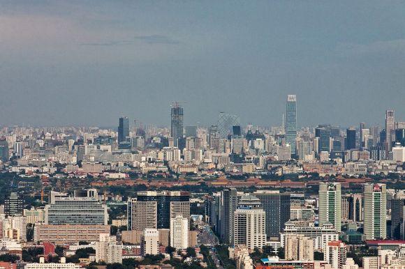 1024px-View_of_Beijing