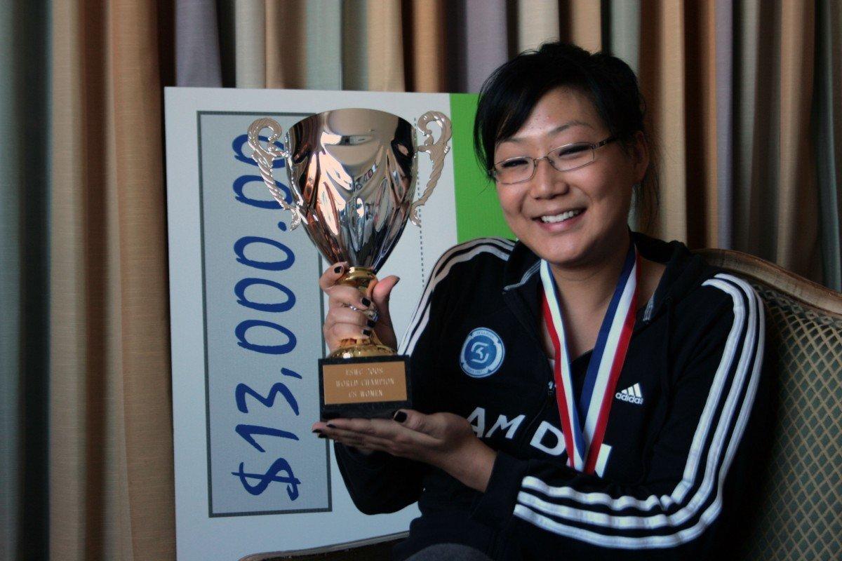 11-christine-potter-chi-7800-from-5-tournaments