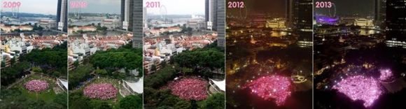 2014.06.14 singapore laws 10