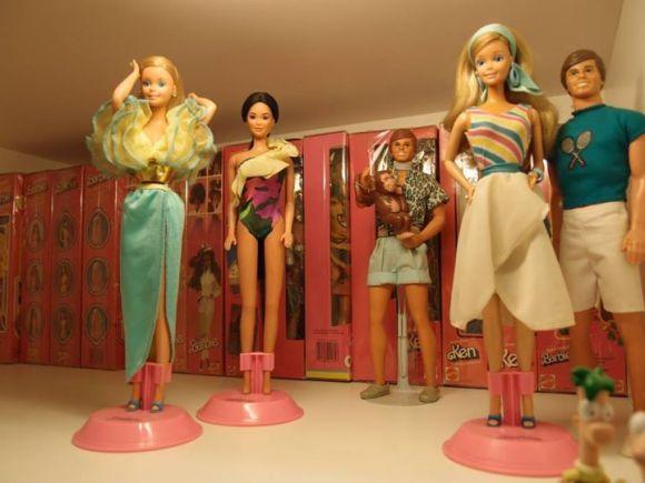 2014.06.21 singapore dolls 10
