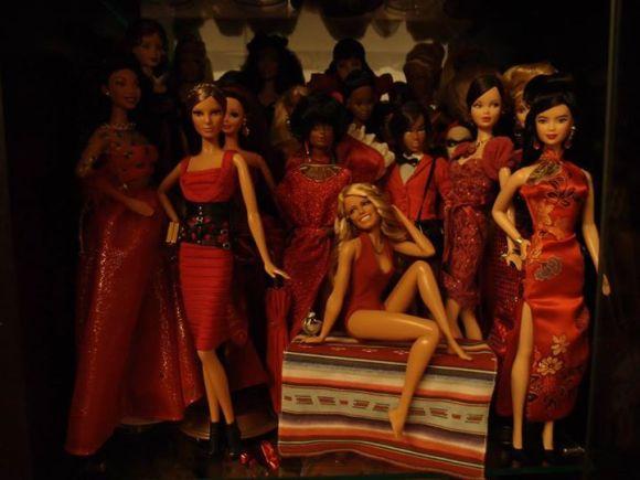 2014.06.21 singapore dolls 11